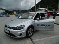 Verbrauch Und Reichweite Von Elektroautos Sedlat