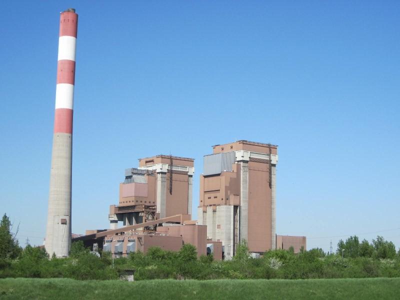 Wärmekraftwerke - sedl.at