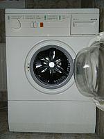 Geplantes Kaputtgehen Von Waschmaschinen Sedl At